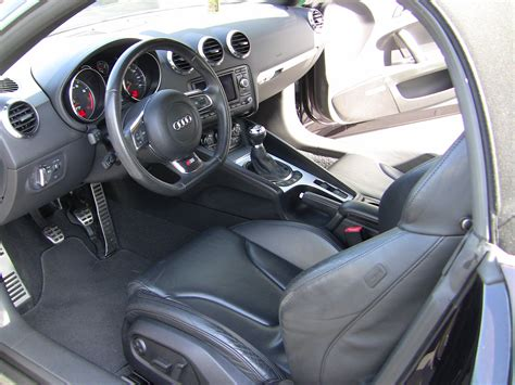 leopard 6 litre roadster 2008 audi tt 3 2l quattro v6 roadster 6 speed s line
