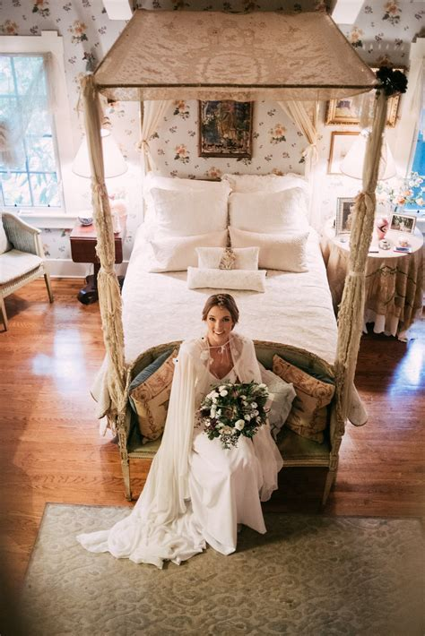 The Walton House Wedding Venue in South Florida   PartySpace