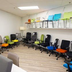 Ducky S Office Furniture by Ducky S Office Furniture Seattle 10 Photos 20