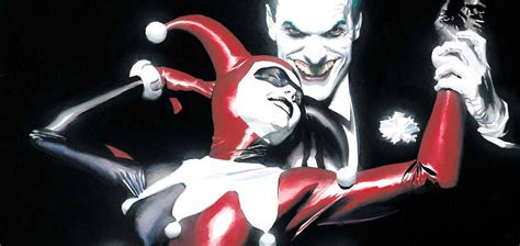 harley quinns cover gallery 1401274234 dc comics presents harley quinn 1 dc