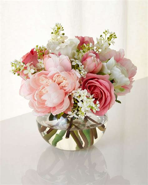 small floral arrangements 231 best small centerpieces images on pinterest floral