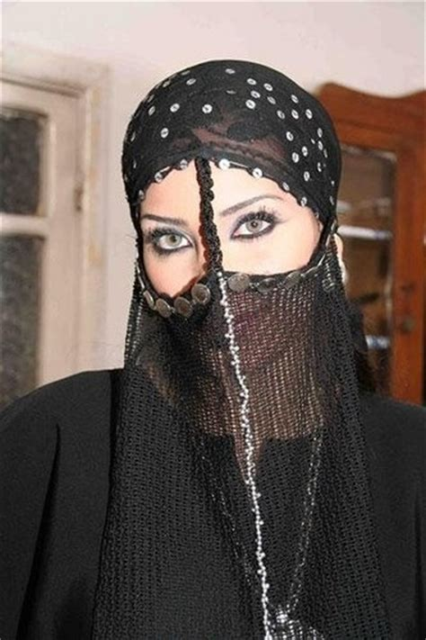 17 best images about arabian on niqab deserts and
