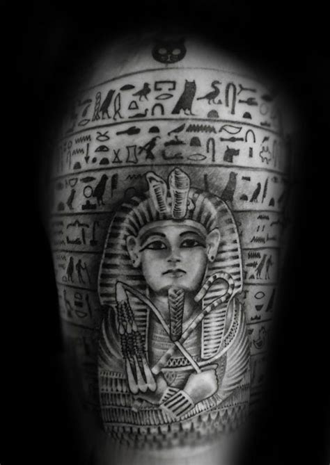 egyptian hieroglyphics tattoos 17 best ideas about hieroglyphics on
