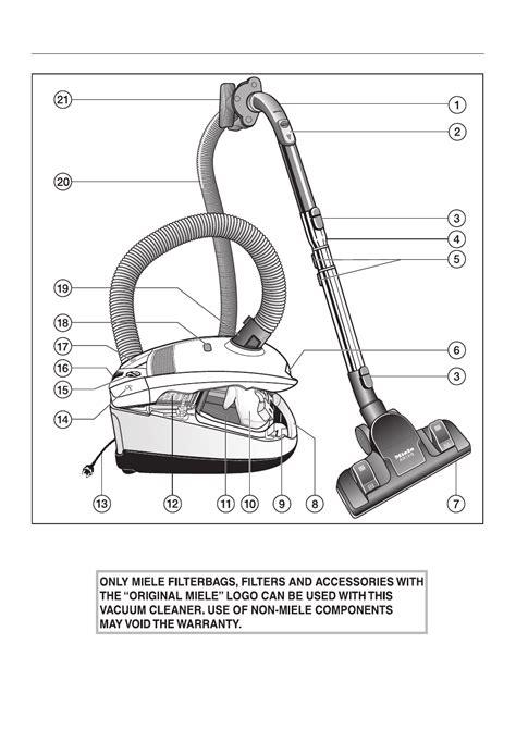 miele  jasper operating  installation instructions