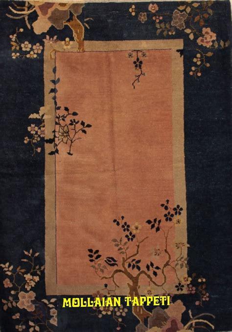 negozi tappeti negozio tappeti antichi mollaian tappeti orientali