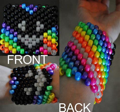 Kandi Bracelets Ideas Www Pixshark Images
