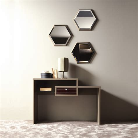 mobili da ingresso moderno bond mobile da ingresso in stile moderno by caroti design