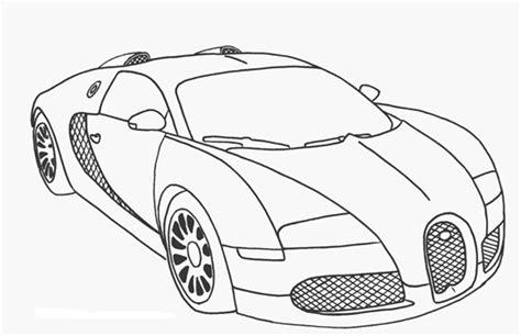 imagenes para dibujar un carro imagenes de carros deportivos imagenes de autos