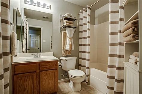 Brown and white cream bathroom decor for the home pinterest bathrooms decor shower