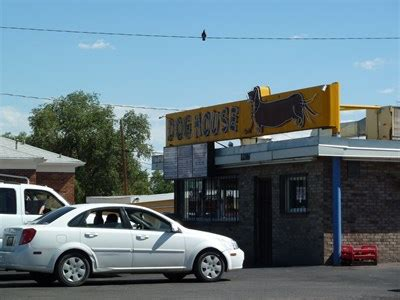 the dog house albuquerque the dog house albuquerque new mexico independent hot dog restaurants on