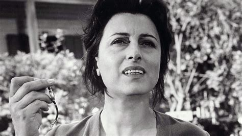 the rose tattoo movie la magnani