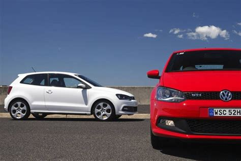 motoring reviews australia 2011 polo gti australian motoring press reviews