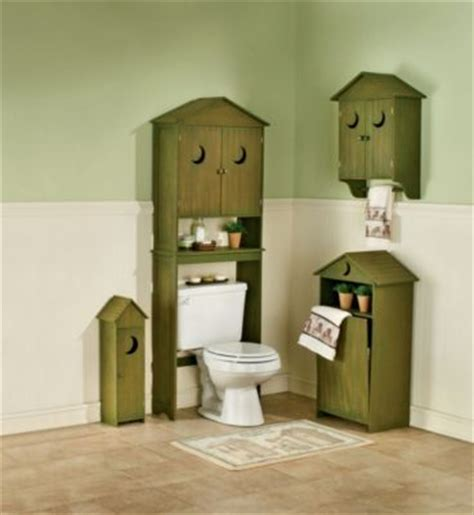outhouse bathroom 17 best ideas about outhouse bathroom on pinterest outhouse bathroom decor