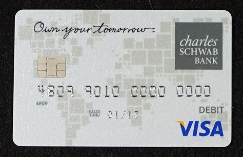 charles schawb bank how to avoid credit card and atm fees when traveling