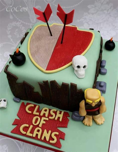 Kaos Clash Royale Clash Royale 16 jual kue ulang tahun coc jual id asesoris clash of clans