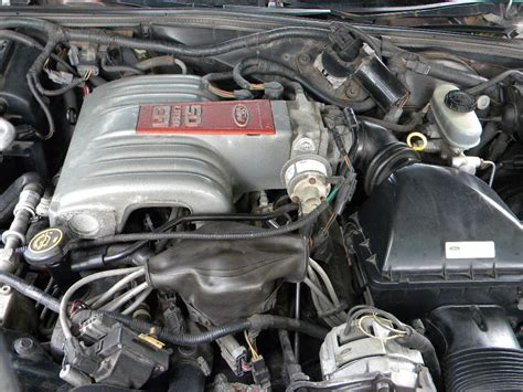 how do cars engines work 1986 ford ltd interior lighting ford ltd crown victoria engine gallery moibibiki 3
