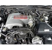 Ford LTD Crown Victoria Engine Gallery MoiBibiki 3