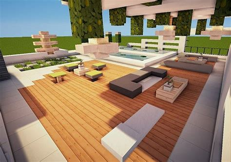 mcpe modern house halo an ultra modern house now also for mcpe minecraft project