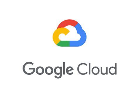 google images cloud google cloud bve 2019