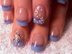Art 4 life entertainment and recreation christmas nail art design