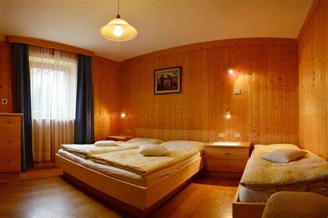 Appartamenti Affitto Corvara by Rent Apartments Corvara La Villa Dolomites