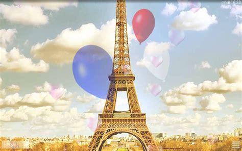 wallpaper cute paris paris wallpaper weneedfun