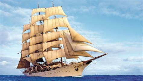 small boat greek island cruises mediterranean small ship cruises