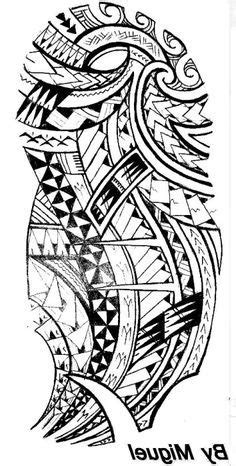 25 marvelous samoan tattoos slodive 1000 images about 164 maori poly style 164 on