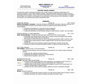 3 mba hr resume samples examples download now - Resume Sample For Hr Fresher