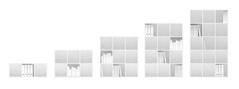 regal quadrat schr 228 nke regale wei 223 e design schr 228 nke rechteck