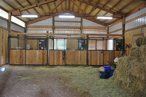 how to design and build a horse barn in seven steps wick luxury horse barns pictures joy studio design gallery