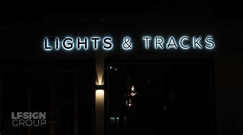led lights melbourne quality custom electronic led light signage in melbourne