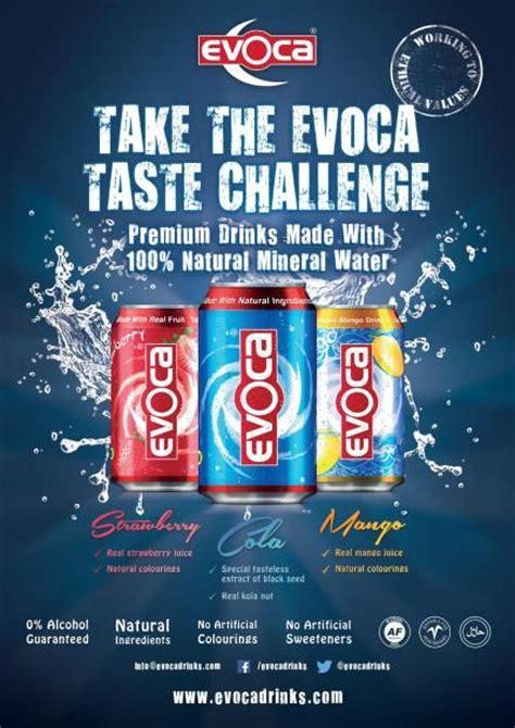 poster design for drink 17 best images about soft drinks on pinterest drinks
