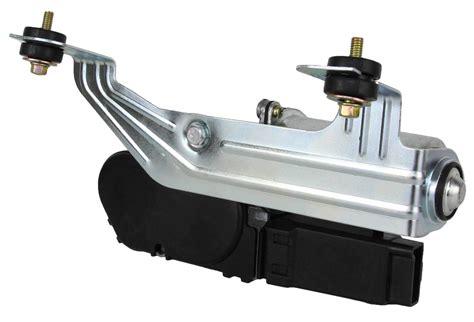 tire pressure monitoring 1996 oldsmobile silhouette windshield wipe control new rear wiper motor fits pontiac montana 1999 2005 12494791 85 1026 85 1026 ebay