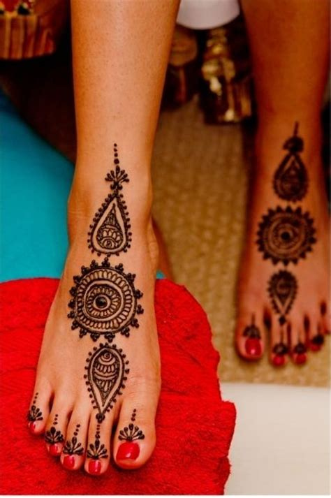henna tattoo on foot tumblr 25 best ideas about foot henna on henna
