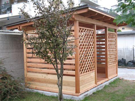 tettoie in legno leroy merlin 100 lade per esterno ikea lade da parete soggiorno