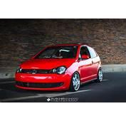 Volkswagen Polo Vivo Gt Price  Mitula Cars