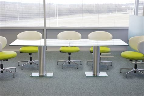 Glass Boardroom Tables Glass Meeting Tables Glass Boardroom Tables Solutions 4 Office