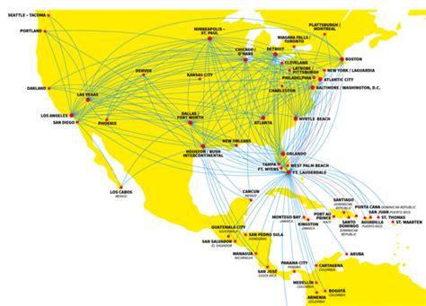 airfares    map chris mcginnis