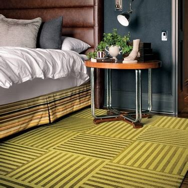 zero degree haircut coming down in a slight v shape 17 best images about captivating carpets on pinterest