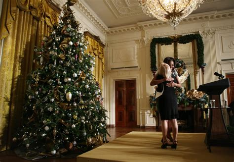 and malia rooms in the white house obama unveils white house d 233 cor eurweb