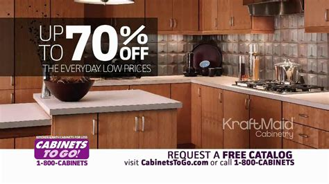 cabinets to go commercial cabinets to go commercial inventory time ispot