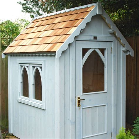 Small No Shed by Garden Shedsshed Plans Shed Plans