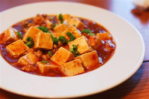 come si cucina il tofu ricette come cucinare il tofu infoperte