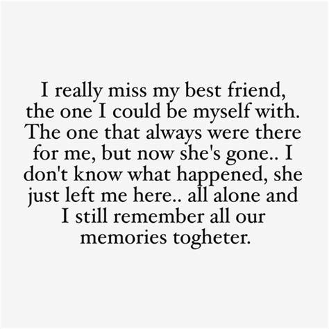 dear quotes quotes about dear friends quotesgram