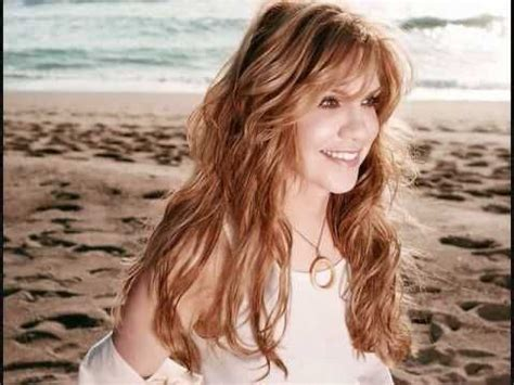 alison krauss hallelujah youtube 1000 ideas about funeral songs on pinterest songs for
