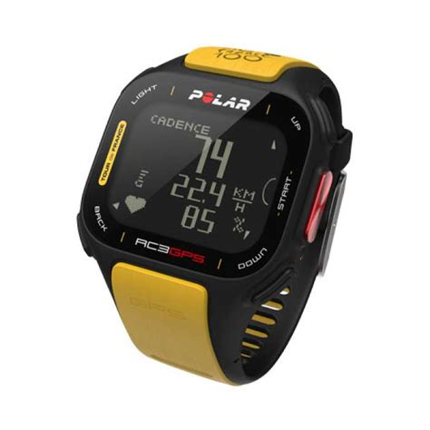 2016 sport watches humble watches