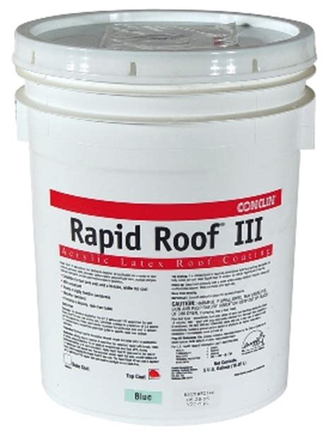 look at this roof reviews conklin roofing systems reviews