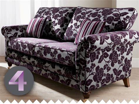 re upholstery services services eye 4 design upholstery