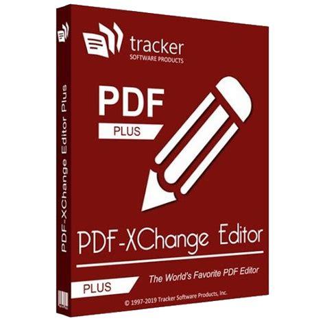 xchange editor   multilingual portable